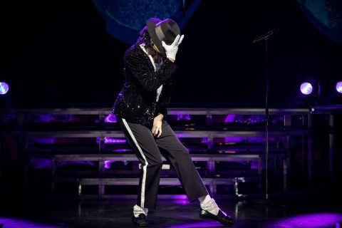 BEAT-IT_Showbild_03(c)HaraldFuhr-Song-Billie-Jean