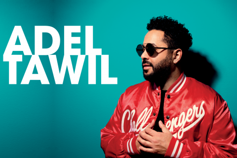 Llk 04512 FACEBOOK 1920×1080 Adel Tawil TOUR 2020 EVENT