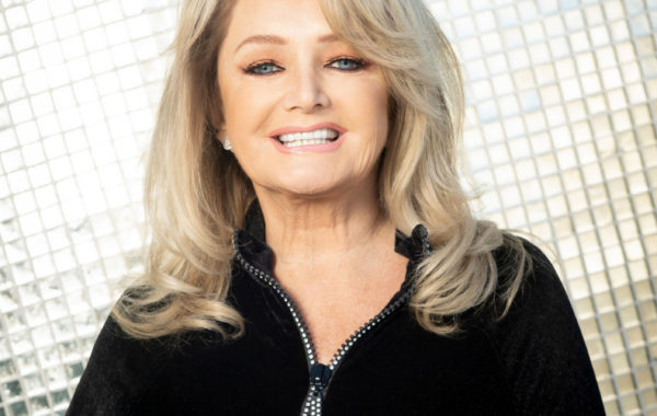 Bonnie Tyler The Best Is Yet To Come Press Picture Copyright EarMUSIC Credit Tina Korhonen (1) Kopie