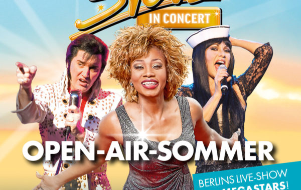 SIC Sommer Openair+Cast 1080x1080px